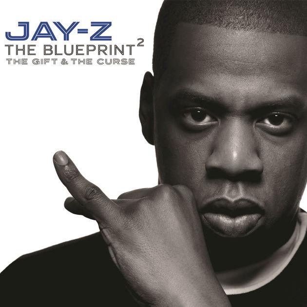 Jay-Z: Change The Game — The Keystone Statement