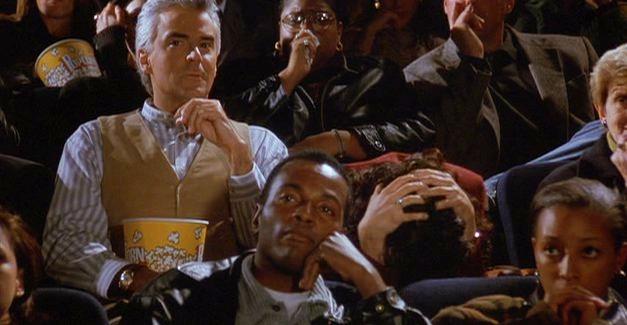 SeinfeldPreviews.jpg