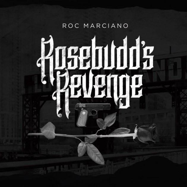 Roc-Marciano-Rosebudds-Revenge-1488300712-compressed.jpg