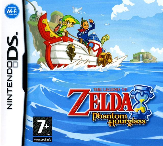The_Legend_of_Zelda_-_Phantom_Hourglass_(Europe).png