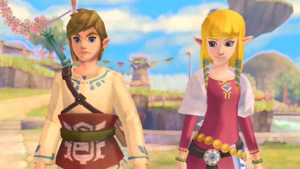 Zelda-Skyward-Sword-Wii-U-VC-Today.jpg