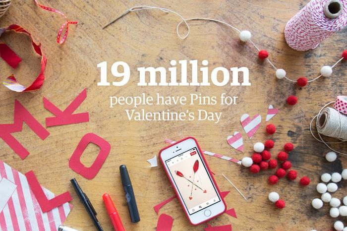 2.4-valentines-blog.jpg