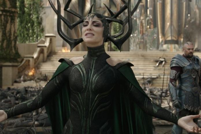 Hela-Thor.jpg