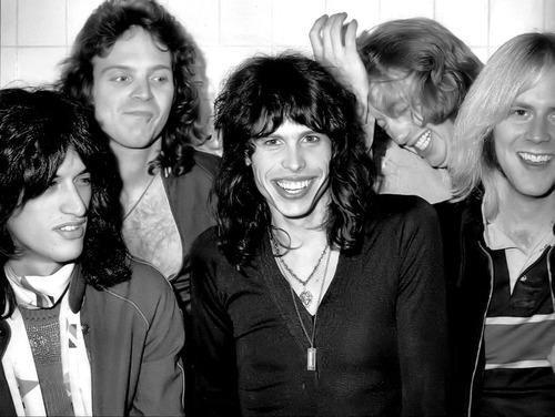 Aerosmith70s.jpg