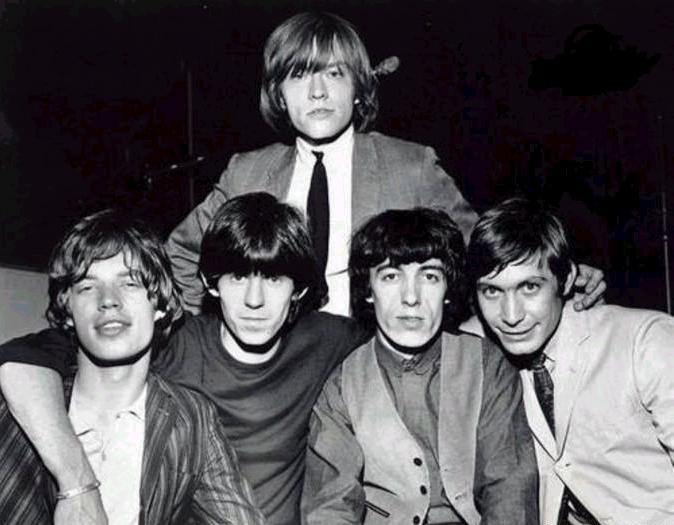 Rolling_Stones.jpg