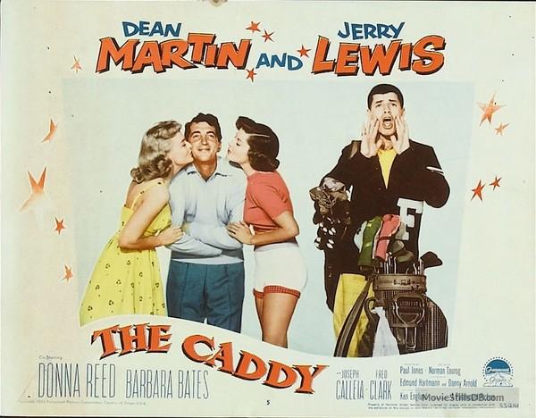 the-caddy-lg.jpg