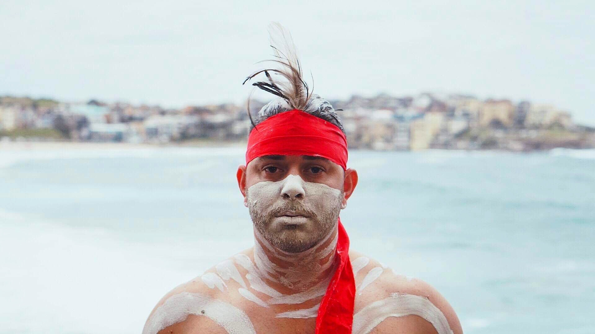Specialisations    Traditional Aboriginal Dance    Chanter    Boomerang Throwing    Hip Hop Dancer/Teacher   Michael Compton is a Proud descendent of Yugembeh, Munanjali/Minjunbal and Gamillraay nations of the mainland, and the Mer people of the Torres Strait Islands.  Mike has danced along side his brother Darren since they were young.  He believes passing down his cultural knowledge to the younger generations is important as they are the ones who will keep it alive.