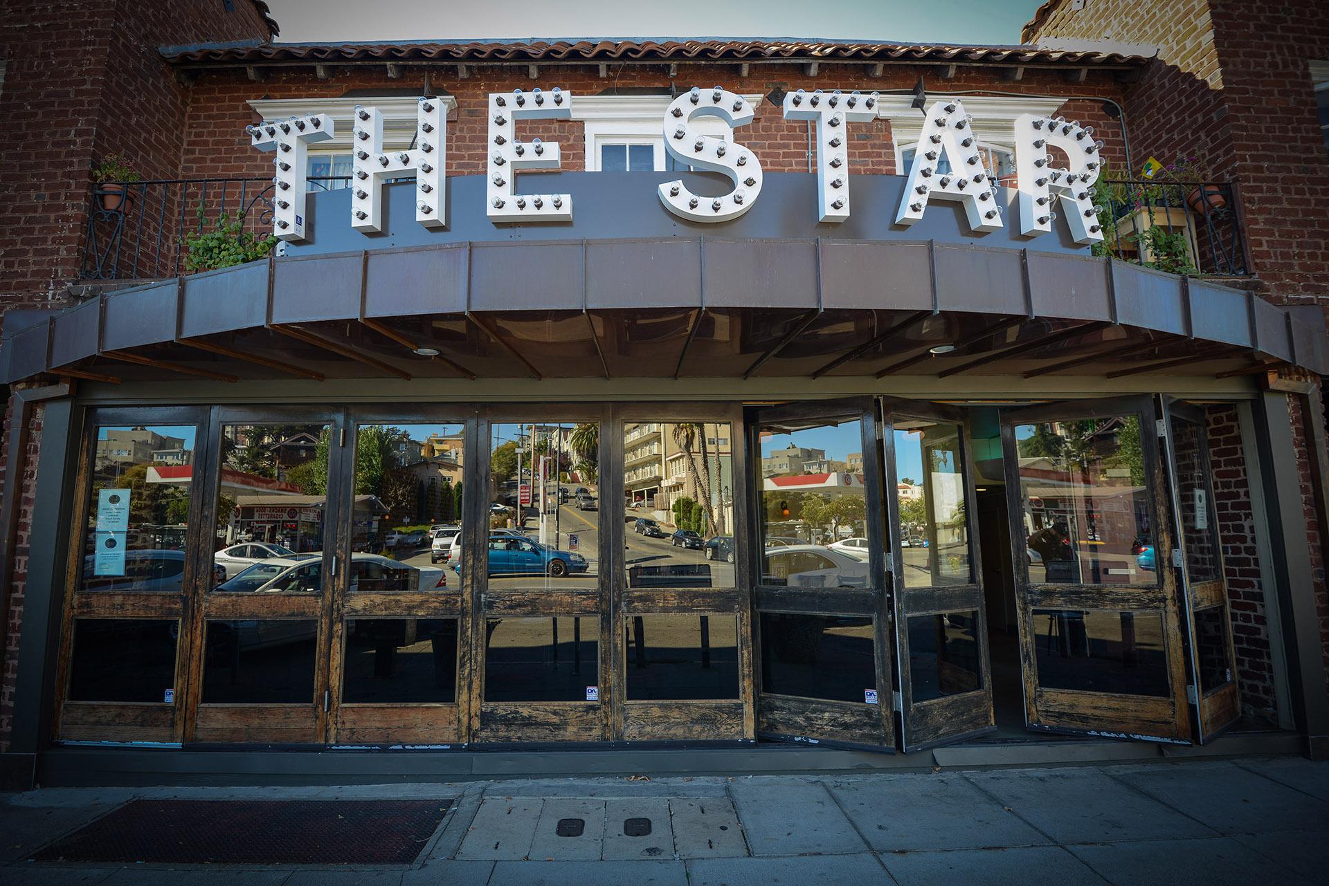 the star exterior 1.jpg