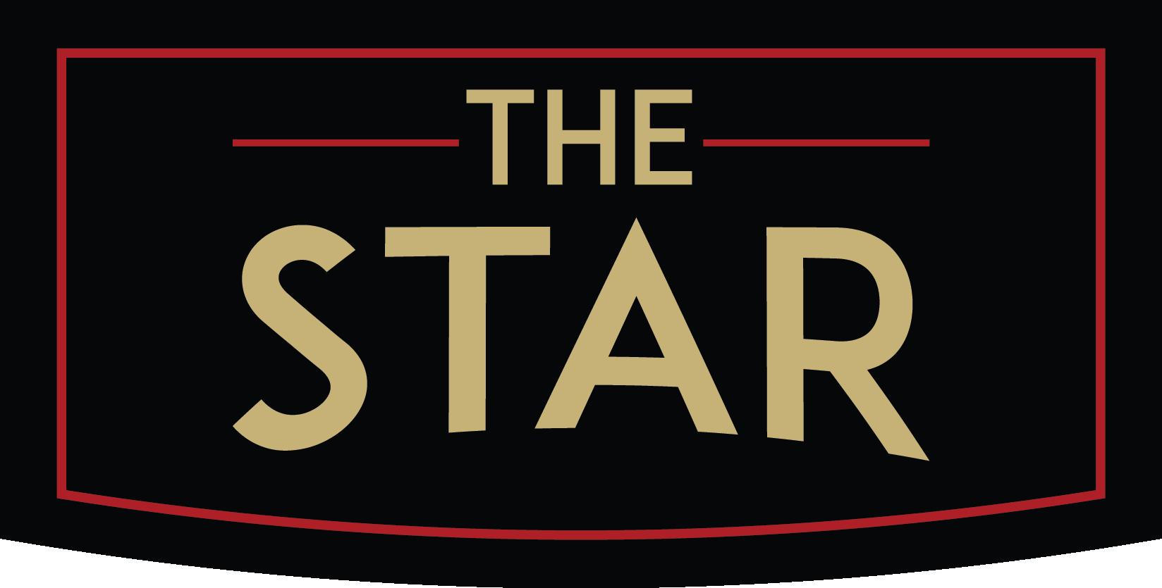 TheStar_Reverse_Logo (1).png
