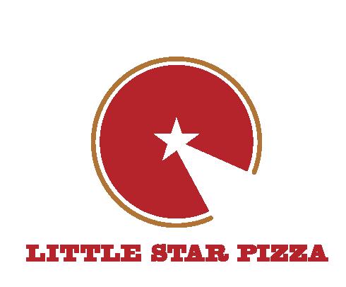 LSP LITTLE STAR LOGO@2x.png