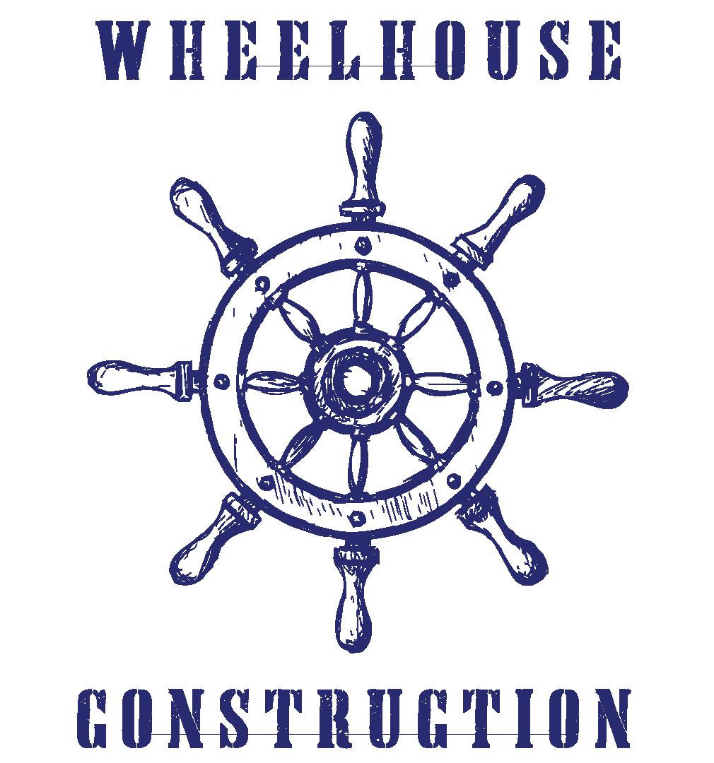 WHEELHOUSE CONSTRUCTION LOGO@1x.png