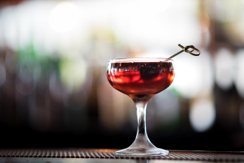 Regalo di Fumo Cocktail Copper Common-2.jpg