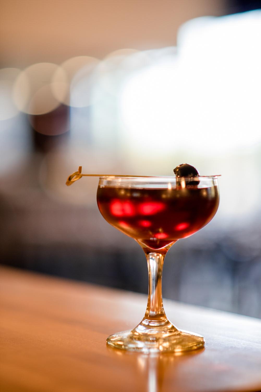 Regalo di Fumo Cocktail Copper Common.jpg