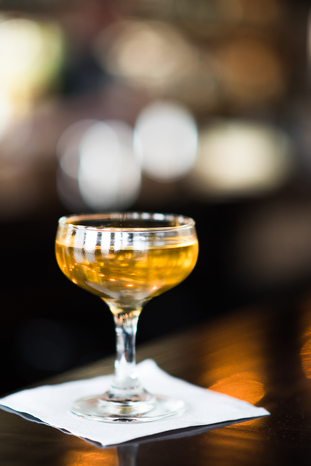 Who Dunnit Cocktail Copper Common-2.jpg
