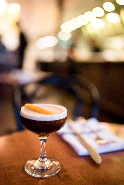 Copper Espresso Cocktail Copper Kitchen.jpg