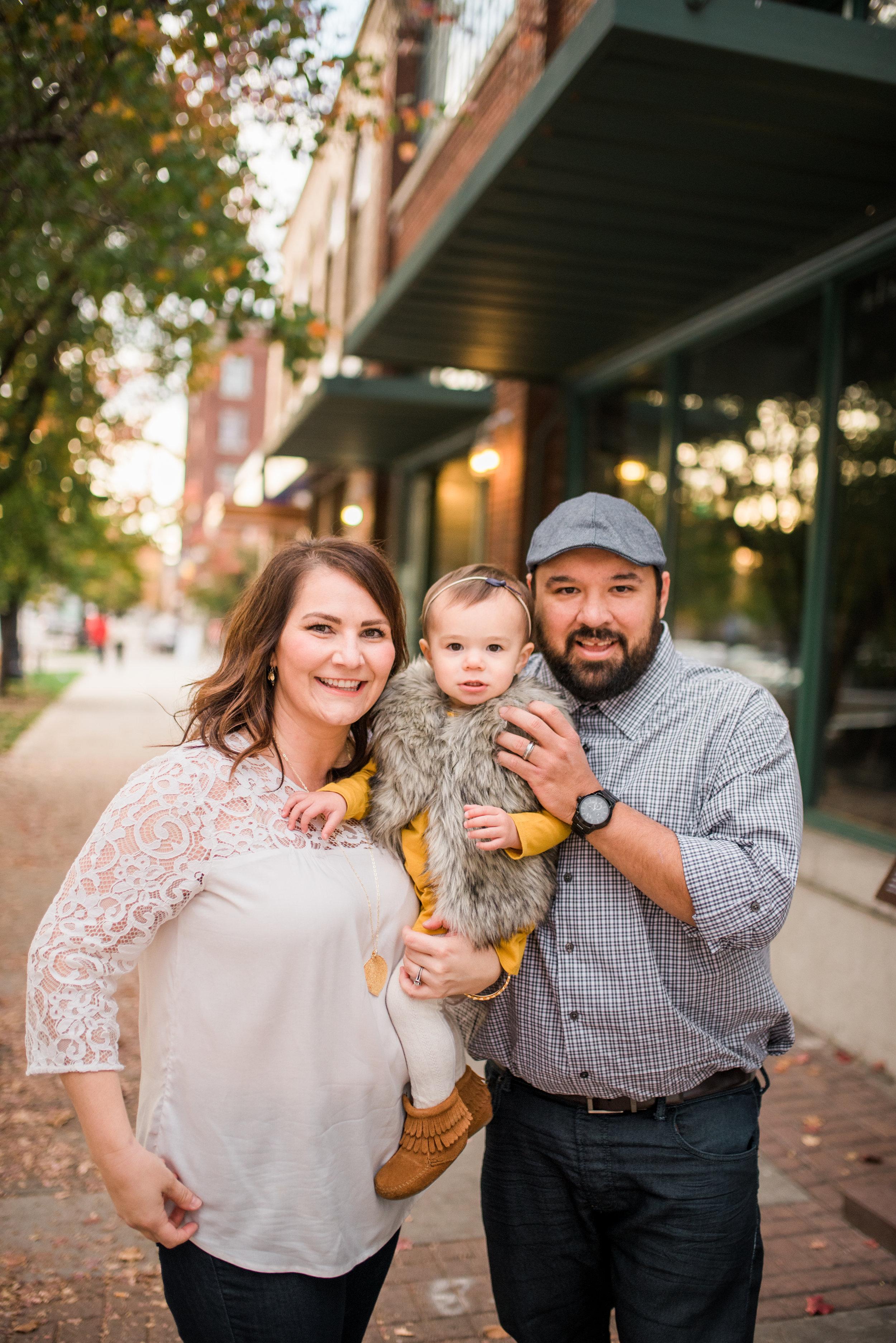 Godina Family Photos 11.12.16-37.jpg