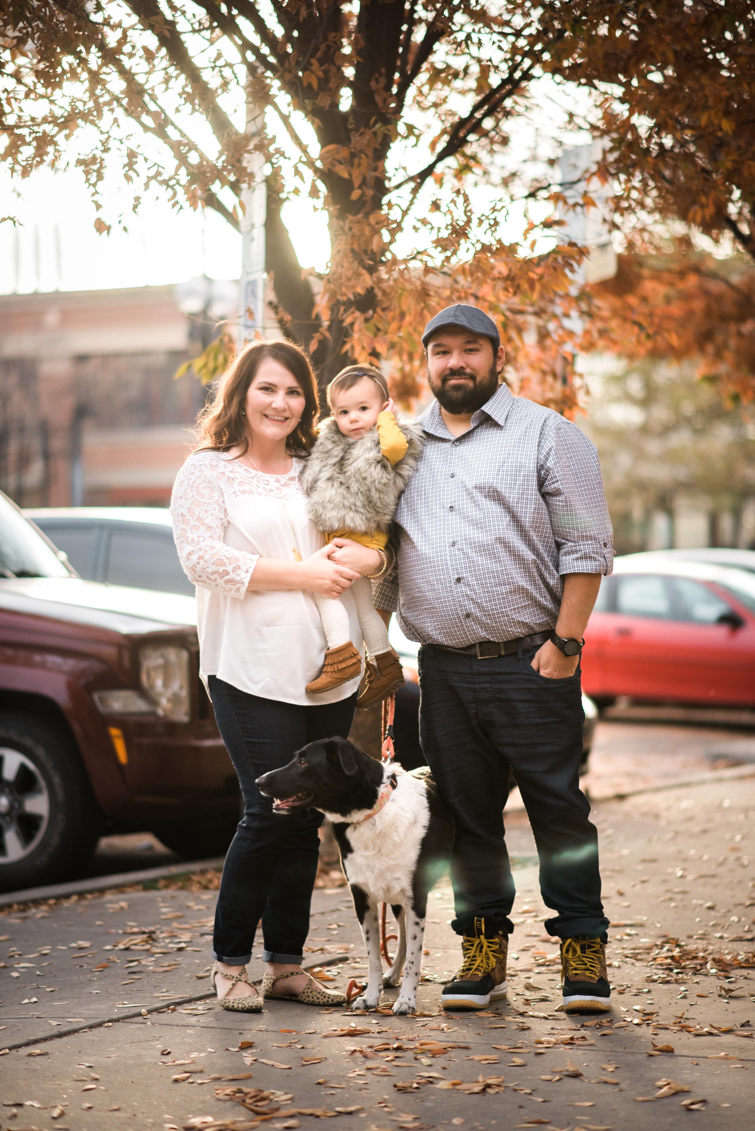 Godina Family Photos 11.12.16-3.jpg