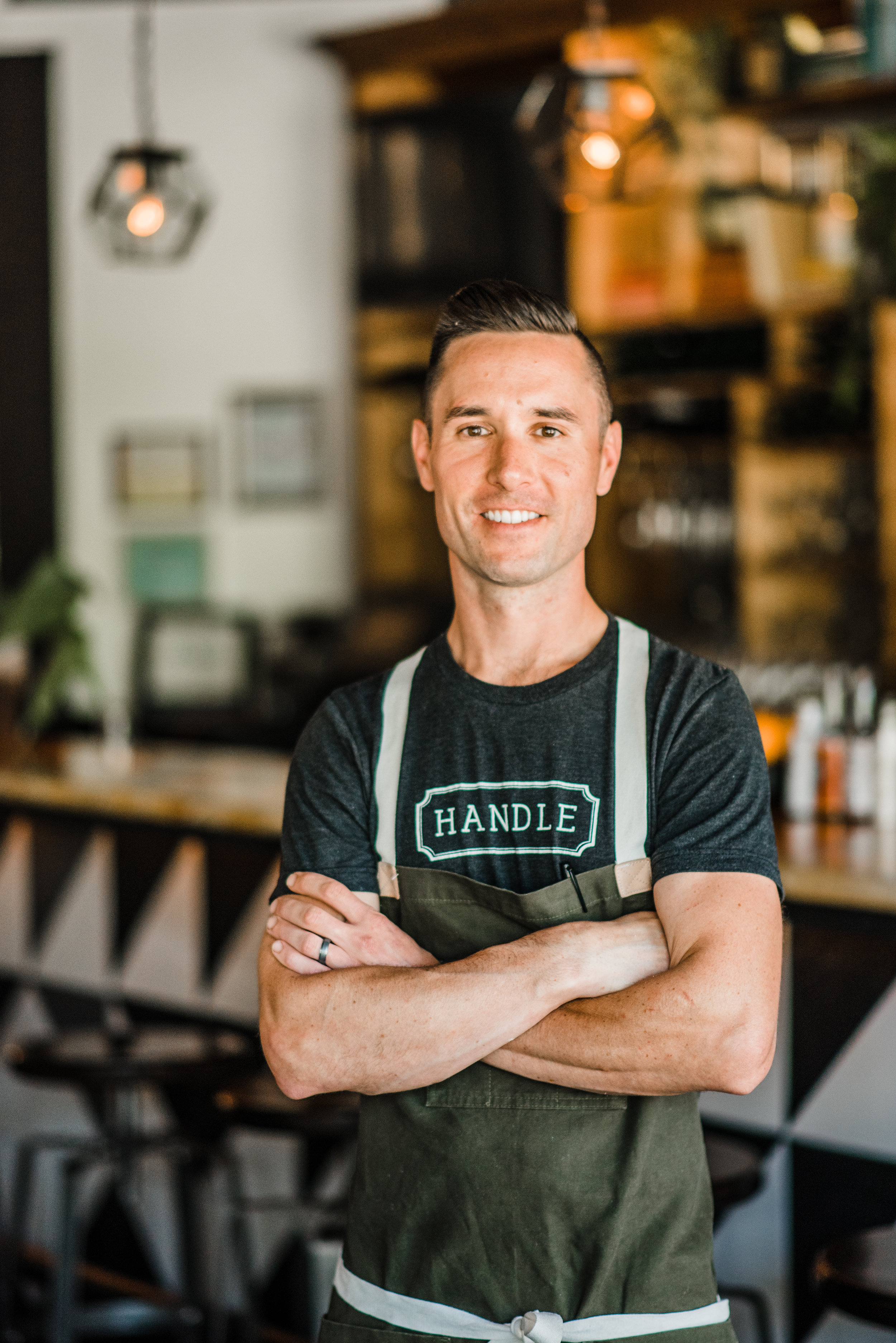 HANDLE - Chef Briar Handly -8.jpg