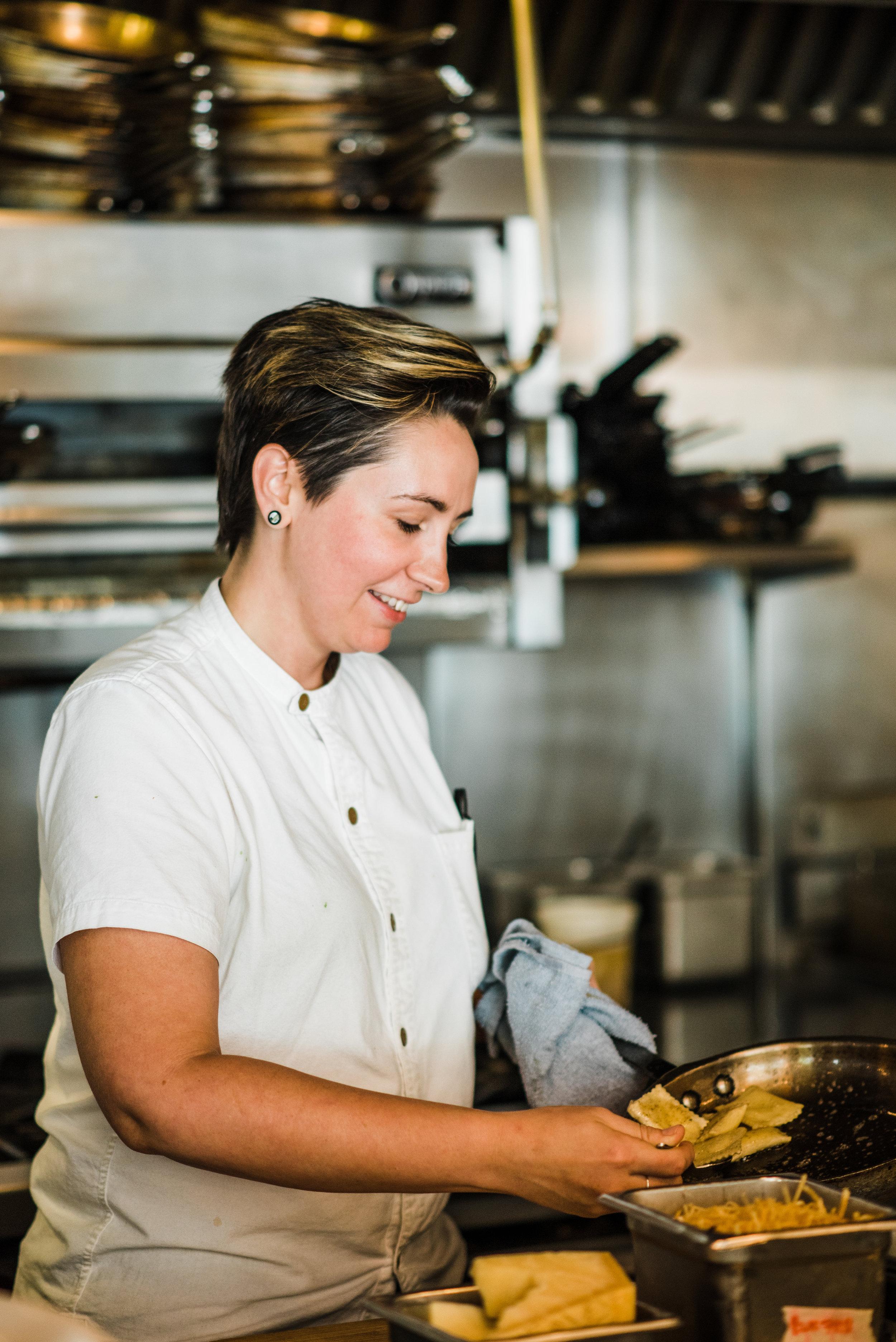 The Copper Onion Chef Amanda McGraw-10.jpg