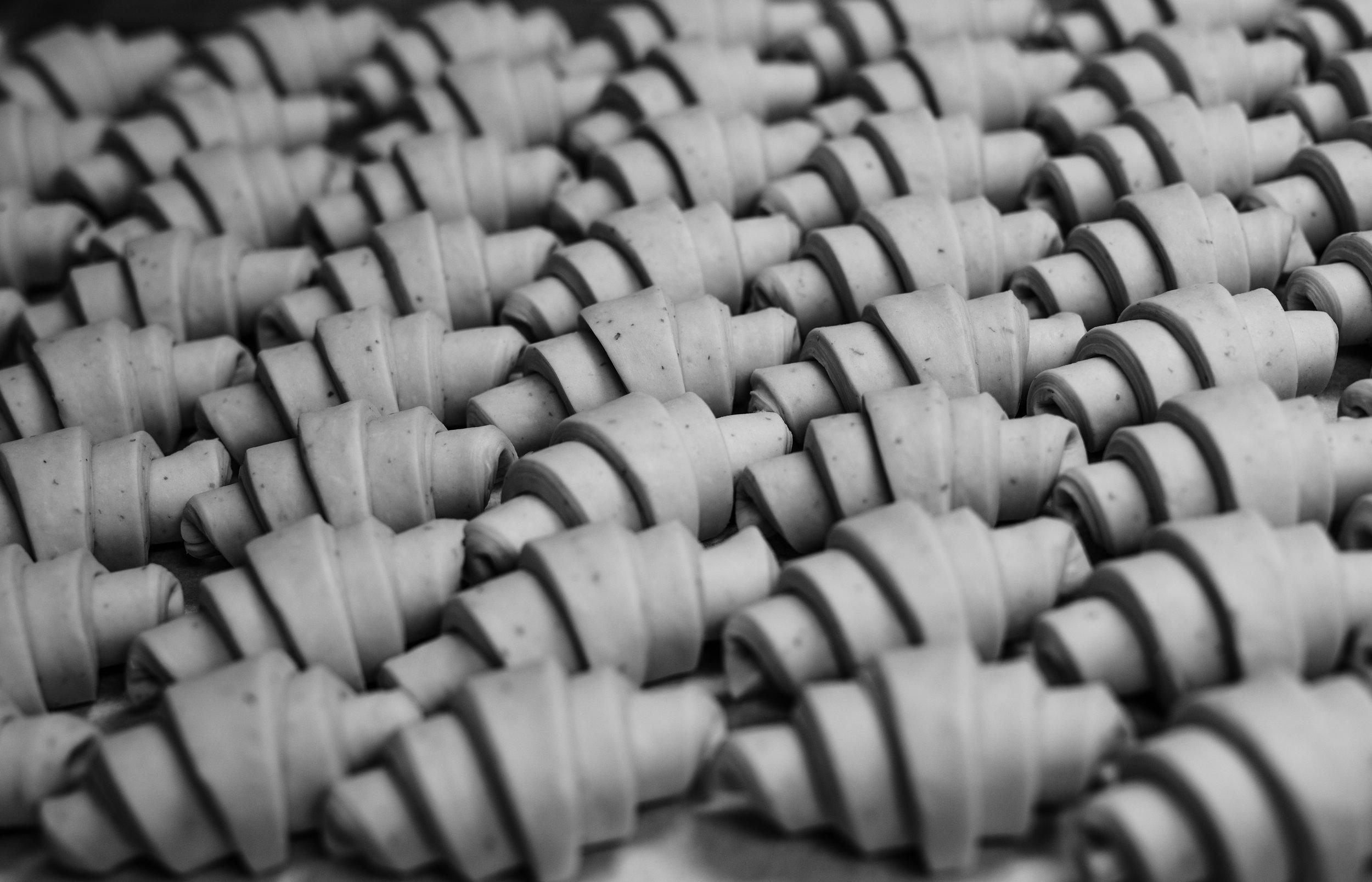 Honeycomb Bakery Croissants.jpg