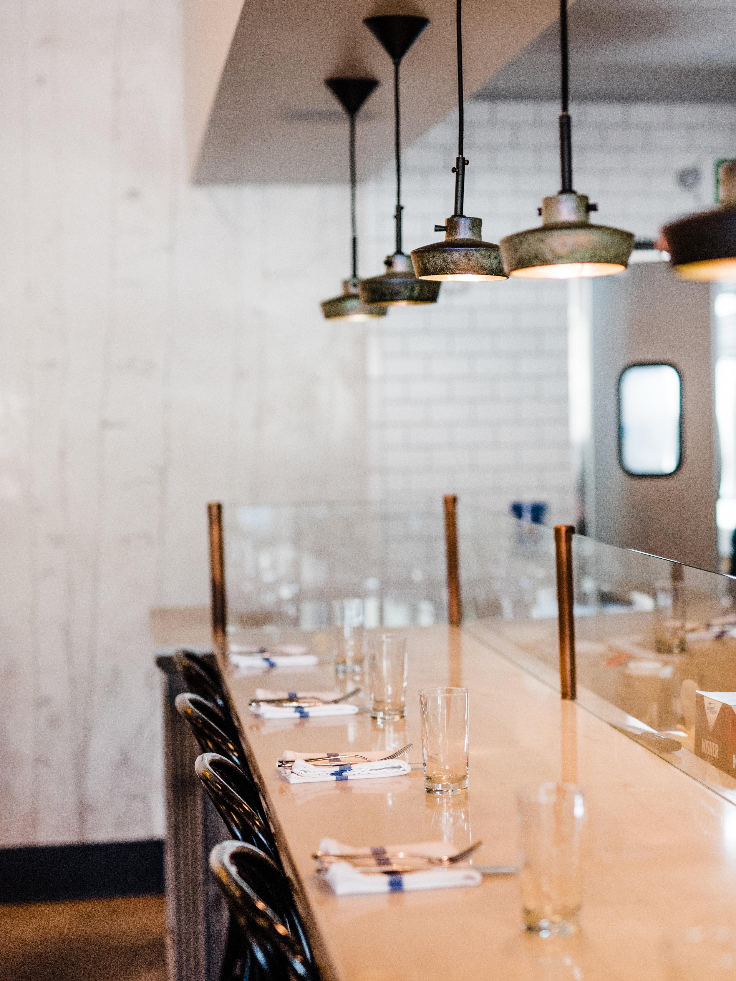 Copper Kitchen Interior.jpg