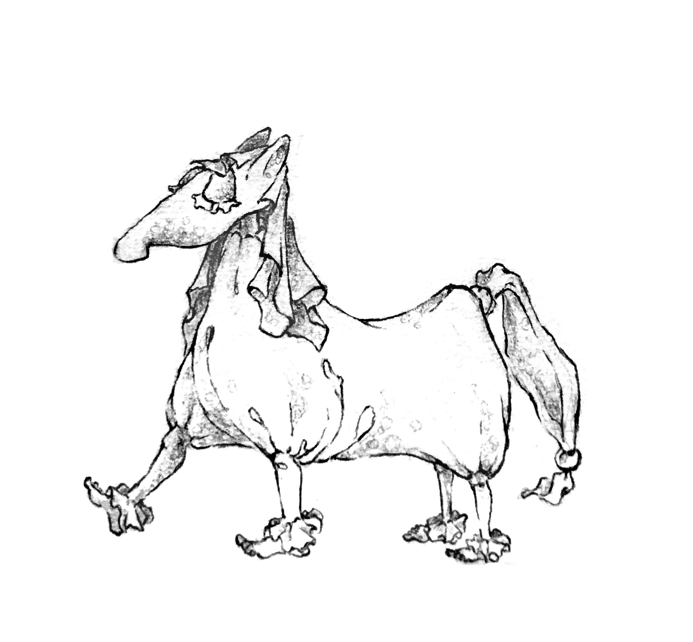 T_EP01_horse1.jpg