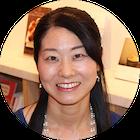 Mikiko Michie