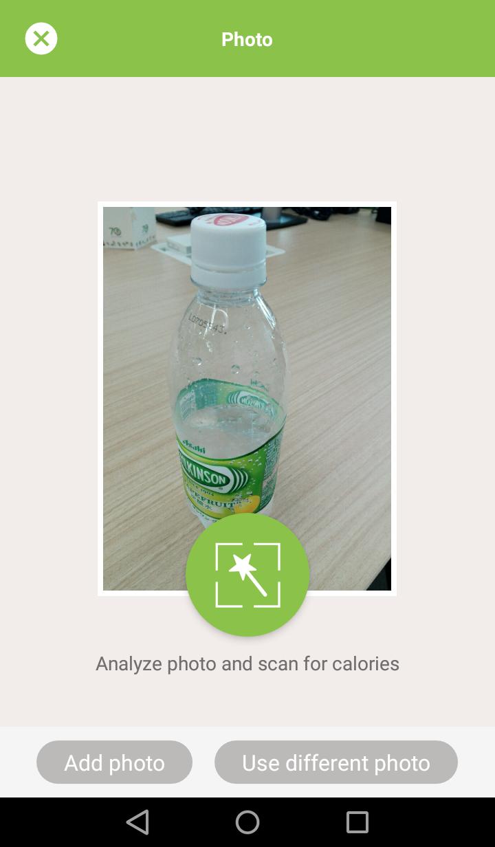 Bottle Analysis 1.png