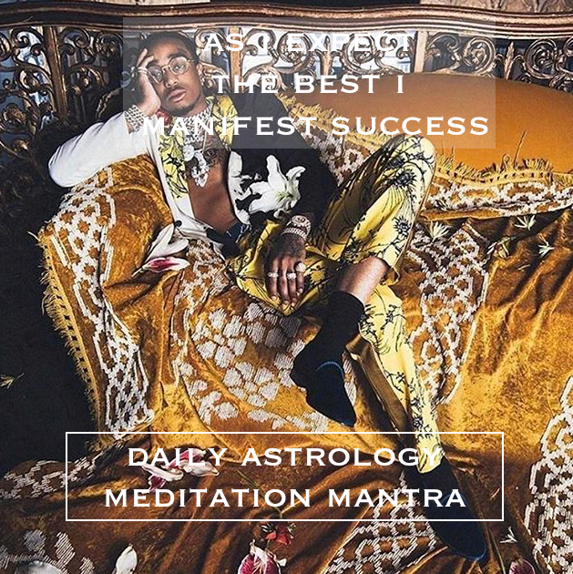 6.17.17 Daily Mantra___.jpg