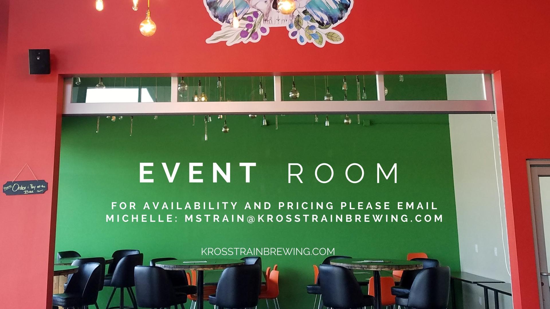 ksb event room.jpg