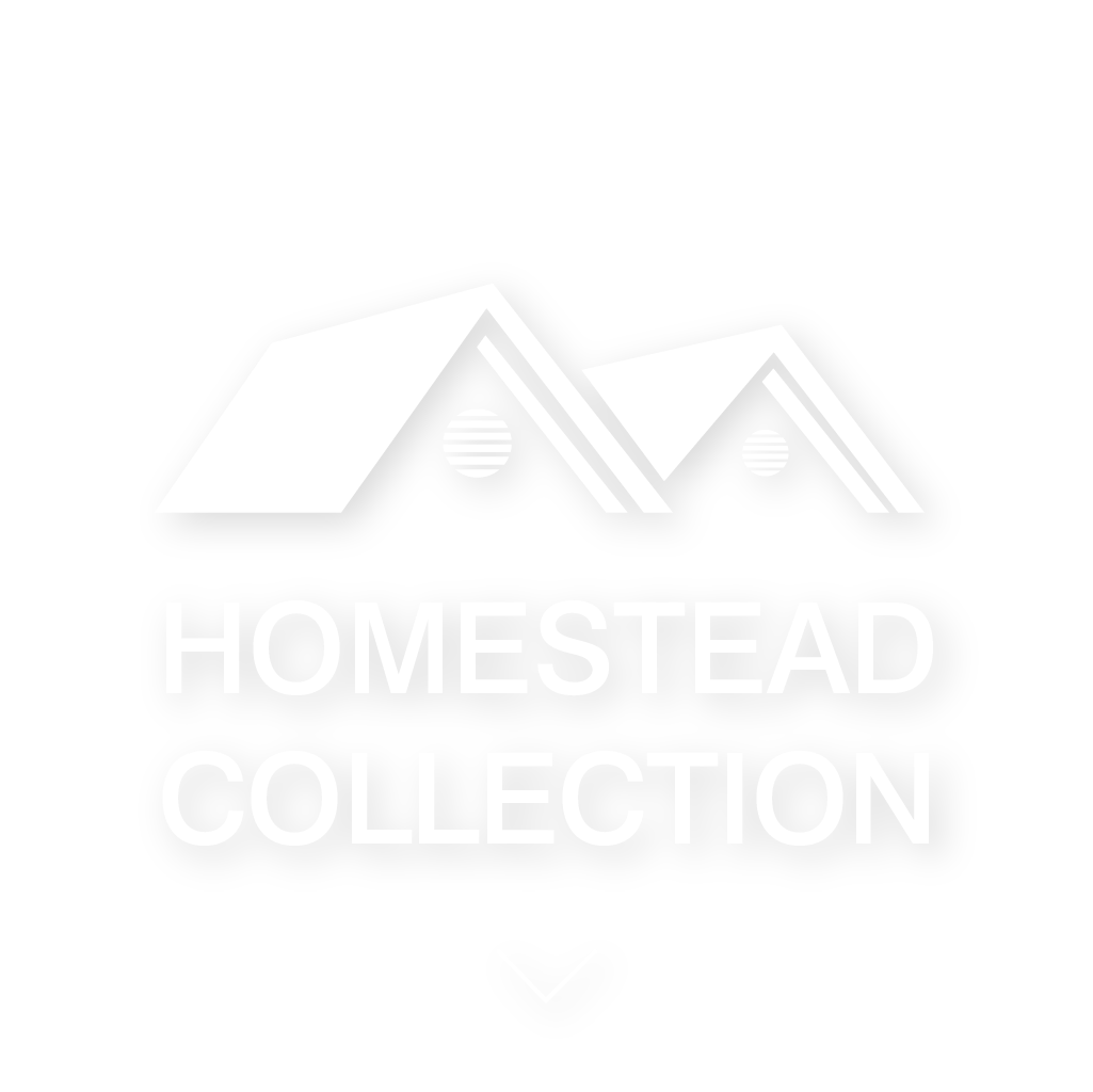 BH-Homestead-ICON-REV.png