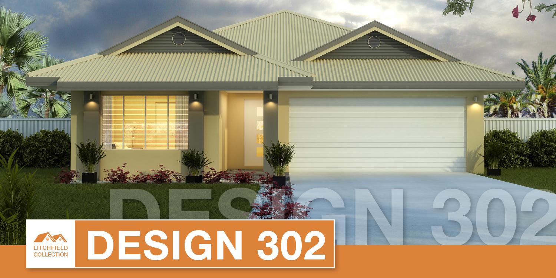 design302.jpg