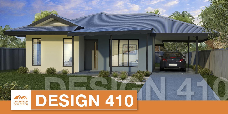 design409-B.jpg