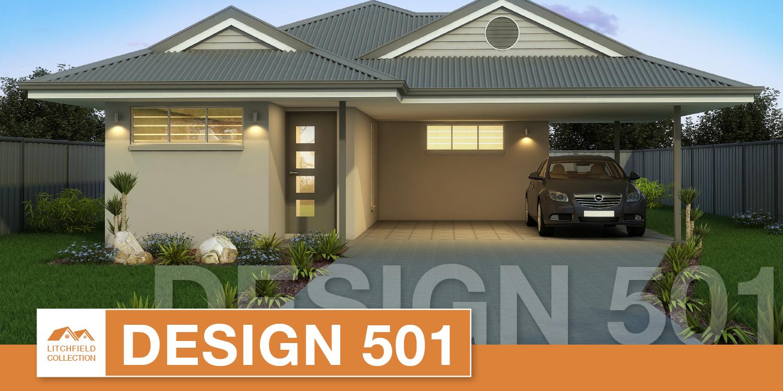 design501.jpg
