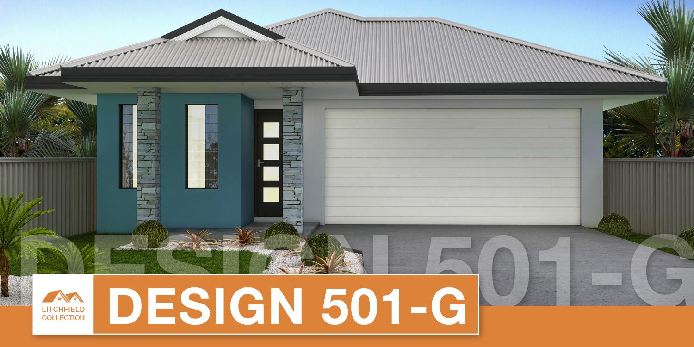 design501-G.jpg
