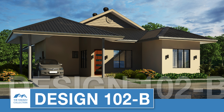 Design102-B.jpg