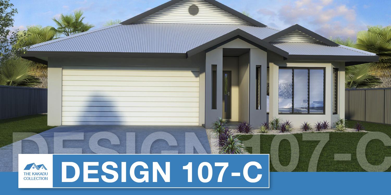 Design107-C.jpg