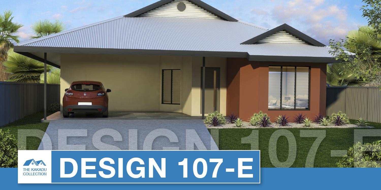 Design107-E.jpg