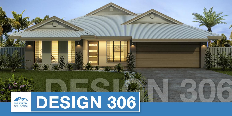 Design306.jpg