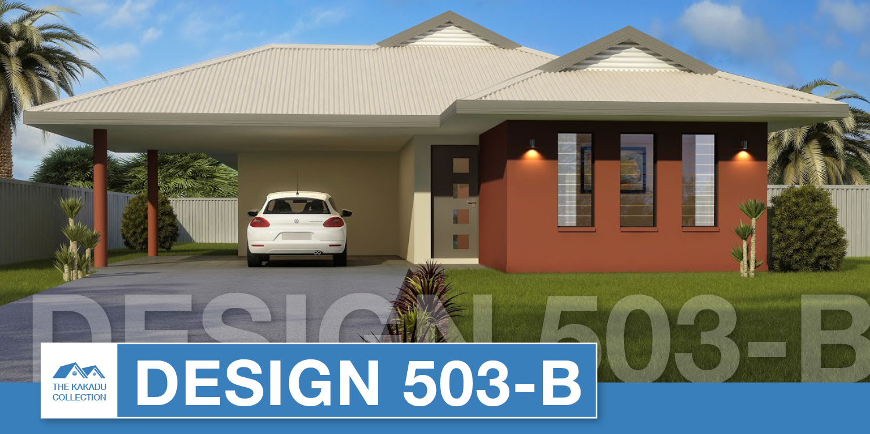 Design503-B.jpg