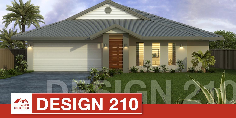 Design210.jpg
