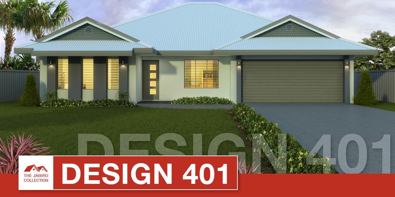 Design401.jpg