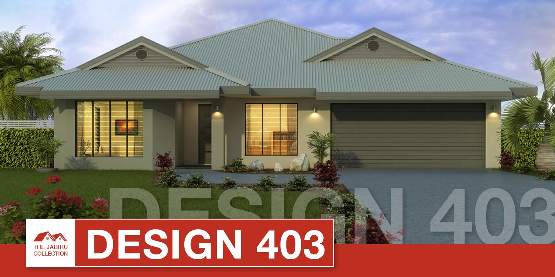 Design403.jpg