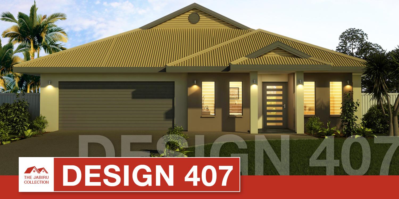 Design407.jpg