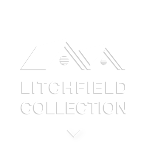 BH-ICON_Litchfield.png
