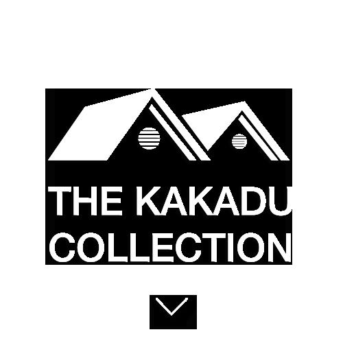 BH-ICON-Kakadu.png