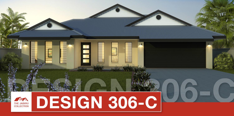 Design306-C.jpg