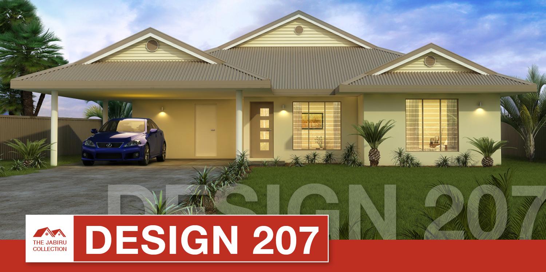 Design207.jpg