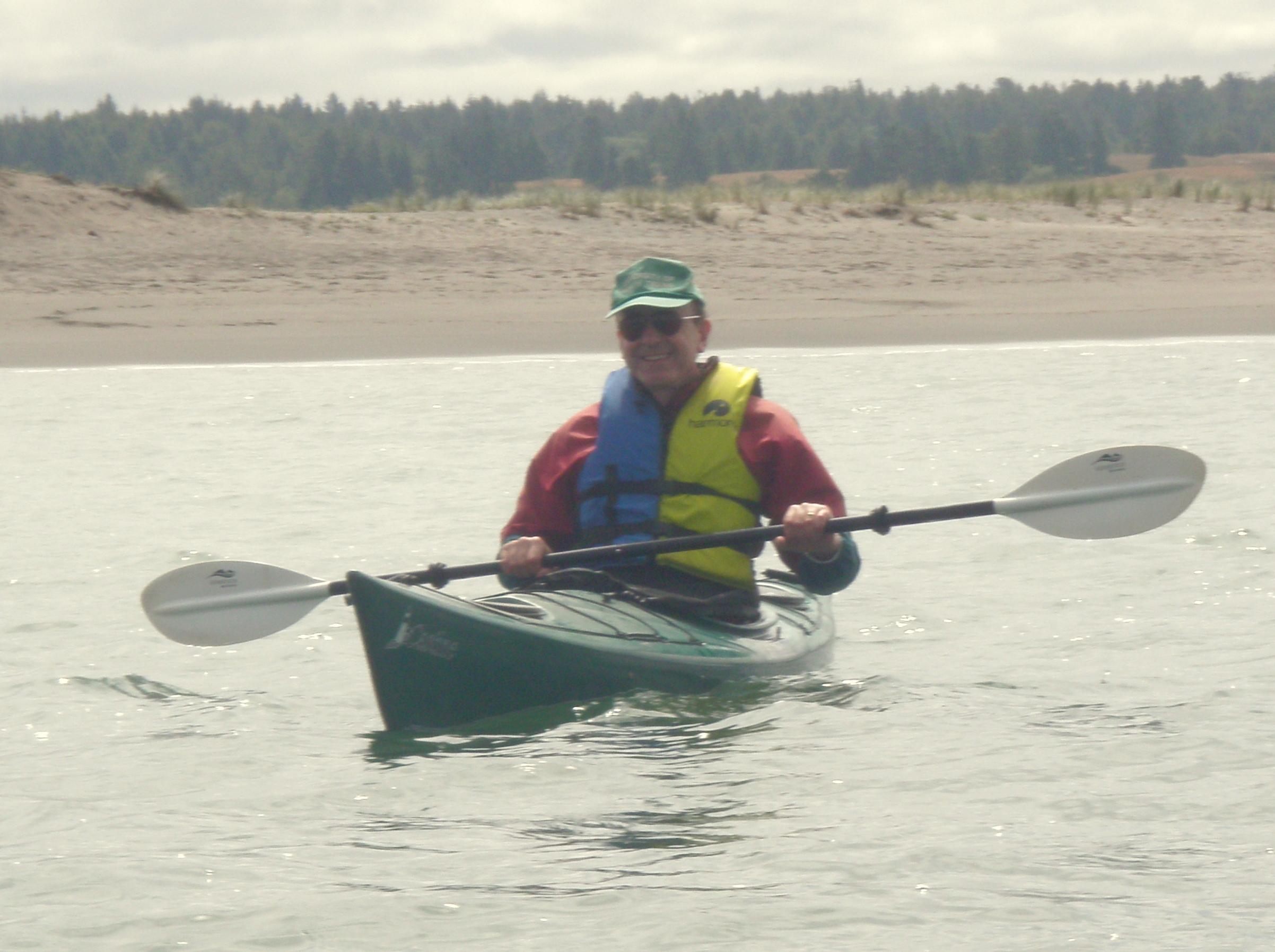 P7110011 msb kayak.JPG