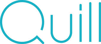 Quill Content - I've worked with content creators Quill since 2014, producing copy for well-known brands in the fashion and travel industries. My work ranges from category descriptions to thought leadership articles. Clients I write for through Quill include John Lewis, Thomas Cook and Aspinal of London.Read my work here and here.